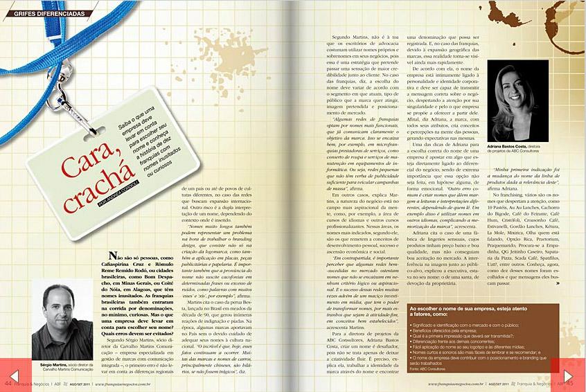 da4787f5e sergio martins | Carvalho Martins Comunicação sergio martins ...