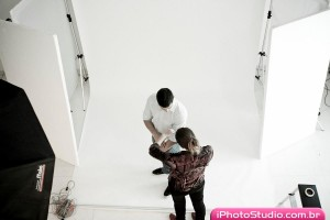 making of number one 03