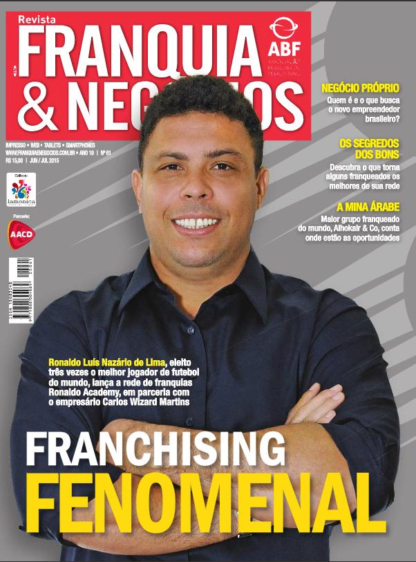 F&N-capa copy